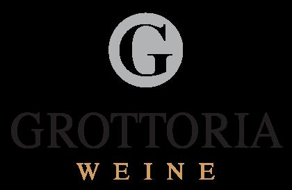 Grottoria Weine AG