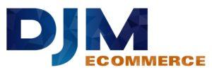 DJM eCommerce Onlineshop und Onlinemarketing