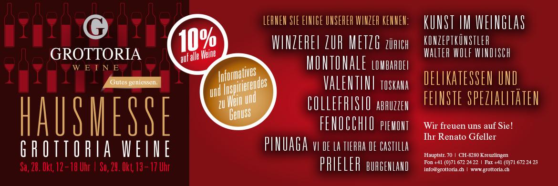 Hausmesse-Grottoria-Weine-AG-Slider